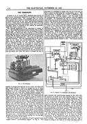 image link-to-electrician-london-vol-40-no04-whole-no-1018-1897-11-19-google-princeton-sf0.jpg