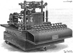 image link-to-scientific-american-v078-n13-1898-03-26-google-mich-p197-img204-zerograph-fig1-engraving-sf0.jpg