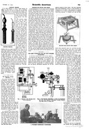image link-to-scientific-american-v089-n16-1903-10-17-google-umn-p273-whole-page-sf0.jpg