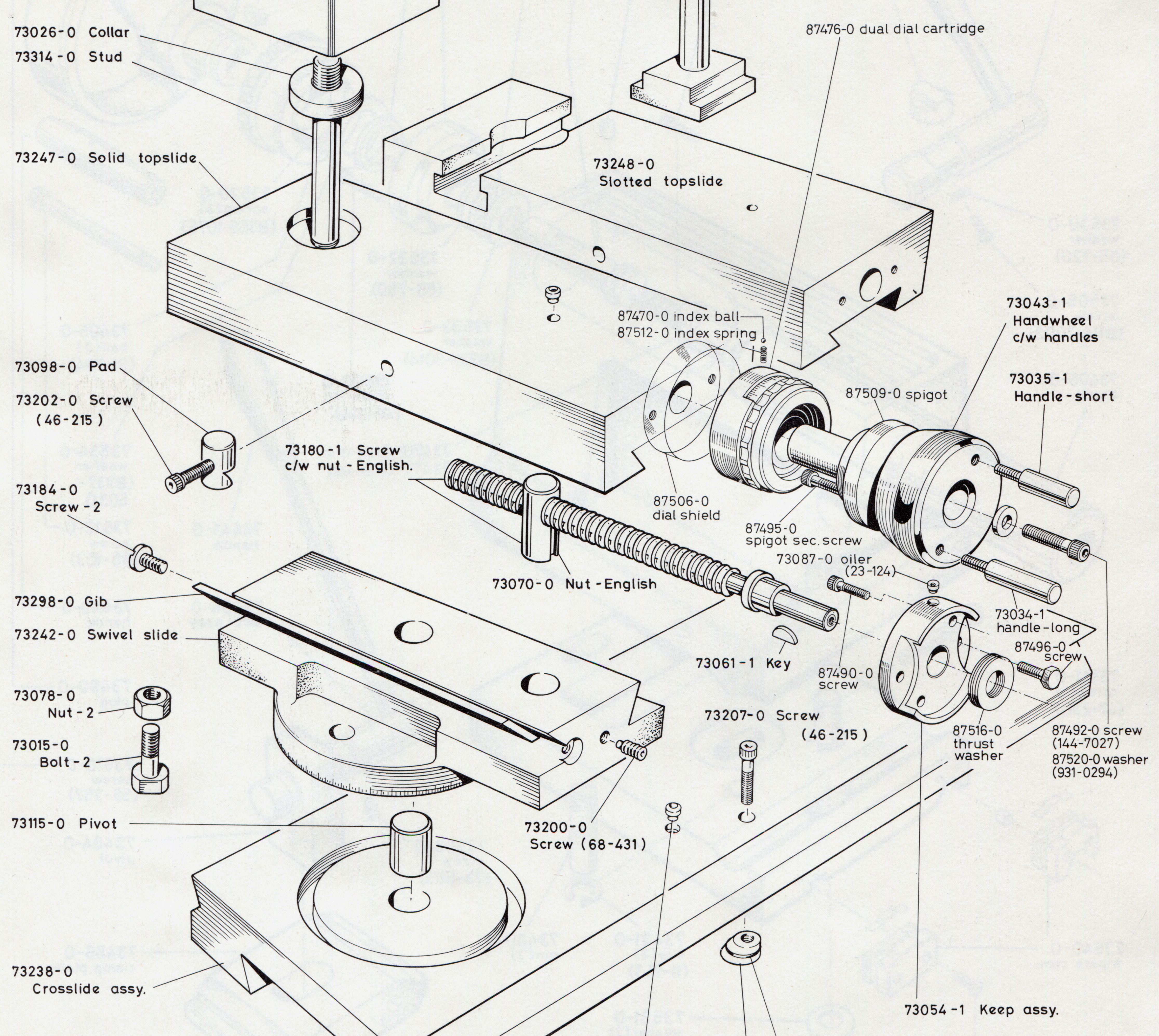 Clausing 600 Lathe Manual Leblond Wiring Schematic Image Not Found Or Type Unknown