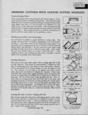 image link-to-gorton-form-1385-1935-instruction-book-and-parts-catalog-acquired-with-P1-2-sn-41693-0600grey-23-sf0.jpg