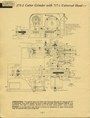 image link-to-gorton-form-1385-E-1950-pantograph-instruction-book-and-parts-catalog-from-P1-2-sn-41693-0600rgb-31-sf0.jpg
