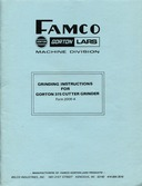 image link-to-gorton-lars-famco-form-2006-A-grinding-instructions-for-gorton-375-cutter-grinder-sf0.jpg