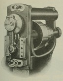 image link-to-machinery-015-archive-org-toronto-machinery15newy-1909-03-p559-pdf607-sf0.jpg