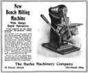 image link-to-modern-machinery-v017-n05-1905-05-p0231-img0239-burke-bench-mill-ad-sf0.jpg