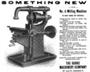 image link-to-modern-machinery-v018-n06-1905-12-p0341-img0673-burke-no-4-milling-machine-announcement-ad-sf0.jpg