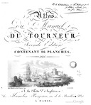 image link-to-bergeron-1816-atlas-ou-manual-du-tourneur-lausanne-sf0.jpg