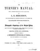 image link-to-bergeron-v1-1877-google-oxford-the-turners-manual-sf0.jpg