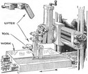 image link-to-popular-mechanics-vol-037-1922-03-p464-pdf507-planer-tool-lifter-image-sf0.jpg