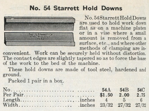 image link-to-strelinger-catalog-58-1942-0600tgb-0278-dogs-hold-downs-clamps-crop-starrett-no-54-sf0.jpg