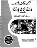 image link-to-suggested-unit-course-in-shaper-work-1944-sf0.jpg