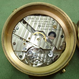 image link-to-Movement_of_the_hamilton_model_22_world_war_two_time_period_ships_chronometer-sf0.jpg
