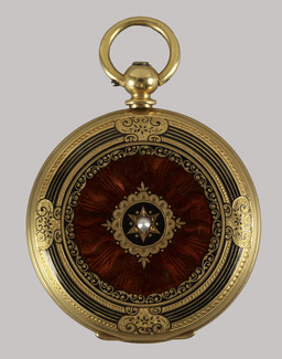 image link-to-mathey-peytieu-ladies-hunting-case-watch-walters-58287-back-sf0.jpg