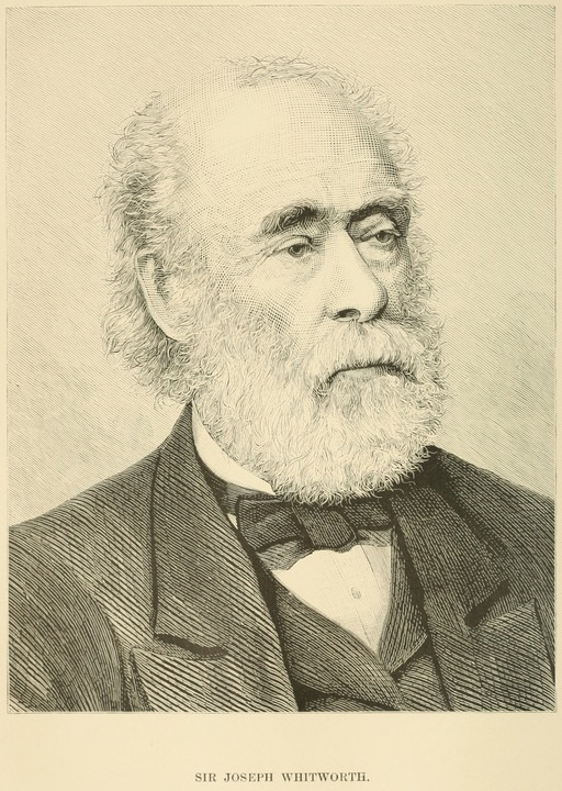 image link-to-popularsciencemo321888newy_orig_0446-portrait-of-joseph-whitworth-sf0.jpg