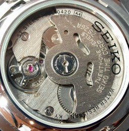 image link-to-Seiko_7s26_Movement-sf0.jpg