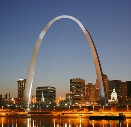 image link-to-St_Louis_night_expblend_cropped-sf0.jpg