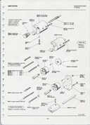 image link-to-clausing-colchester-13-inch-lathe-accessory-parts-sf0.jpg