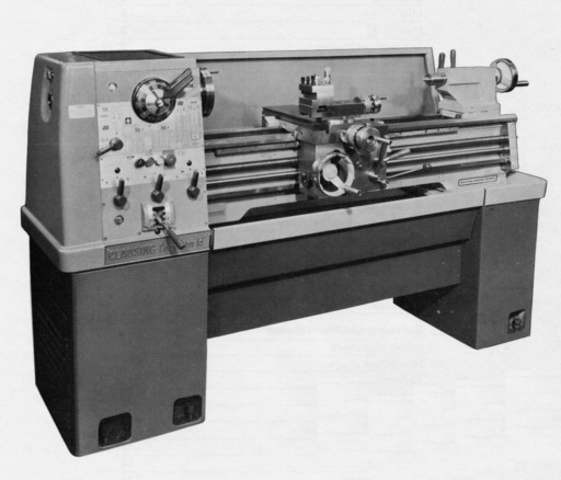 image link-to-clausing-colchester-13-inch-lathe-general-view-from-manual-sf0.jpg