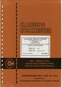 image link-to-clausing-colchester-13-inch-lathe-manual-sf0.jpg
