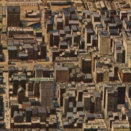 image link-to-reincke-chicago-panoramic-map-1916-color-loc-g4104c-pm001550-crop-printers-row-sf0.jpg