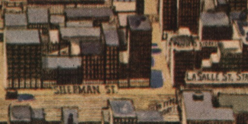image link-to-reincke-chicago-panoramic-map-1916-color-loc-g4104c-pm001550-crop-printers-row-sherman-sf0.jpg