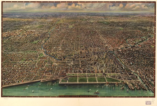 image link-to-reincke-chicago-panoramic-map-1916-color-loc-g4104c-pm001550-sf0.jpg