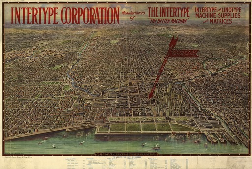 image link-to-reincke-chicago-panoramic-map-1916-color-with-intertype-g4104c-pm001552-sf0.jpg