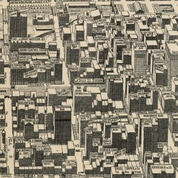image link-to-reincke-chicago-panoramic-map-1916-monochrome-g4104c-pm001551-crop-printers-row-sf0.jpg