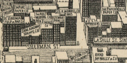 image link-to-reincke-chicago-panoramic-map-1916-monochrome-g4104c-pm001551-crop-printers-row-sherman-sf0.jpg
