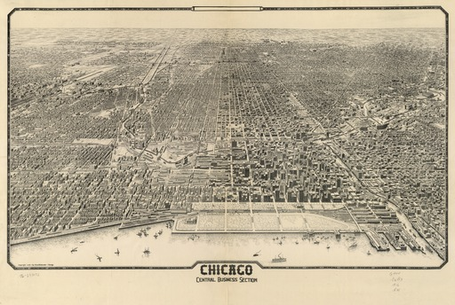image link-to-reincke-chicago-panoramic-map-1916-monochrome-g4104c-pm001551-sf0.jpg