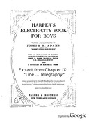 image adams-1907-google-harvard-harpers-electricity-book-for-boys-extract-landline-telegraphy-sf0.jpg