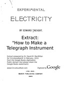 image link-to-trevert-1890-google-mich-experimental-electricity-sf0.jpg