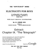 image link-to-zerbe-1914-google-harvard-electricity-for-boys-telegraph-extract-sf0.jpg